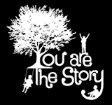 """""""You are the Story"""", teatro infantil"""